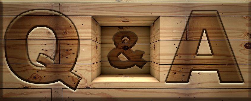 CCOG Q&A: Second Seal & Tribulation, Synagogue of Satan, & more