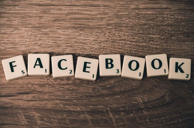 Facebook bans Holy Day promotion