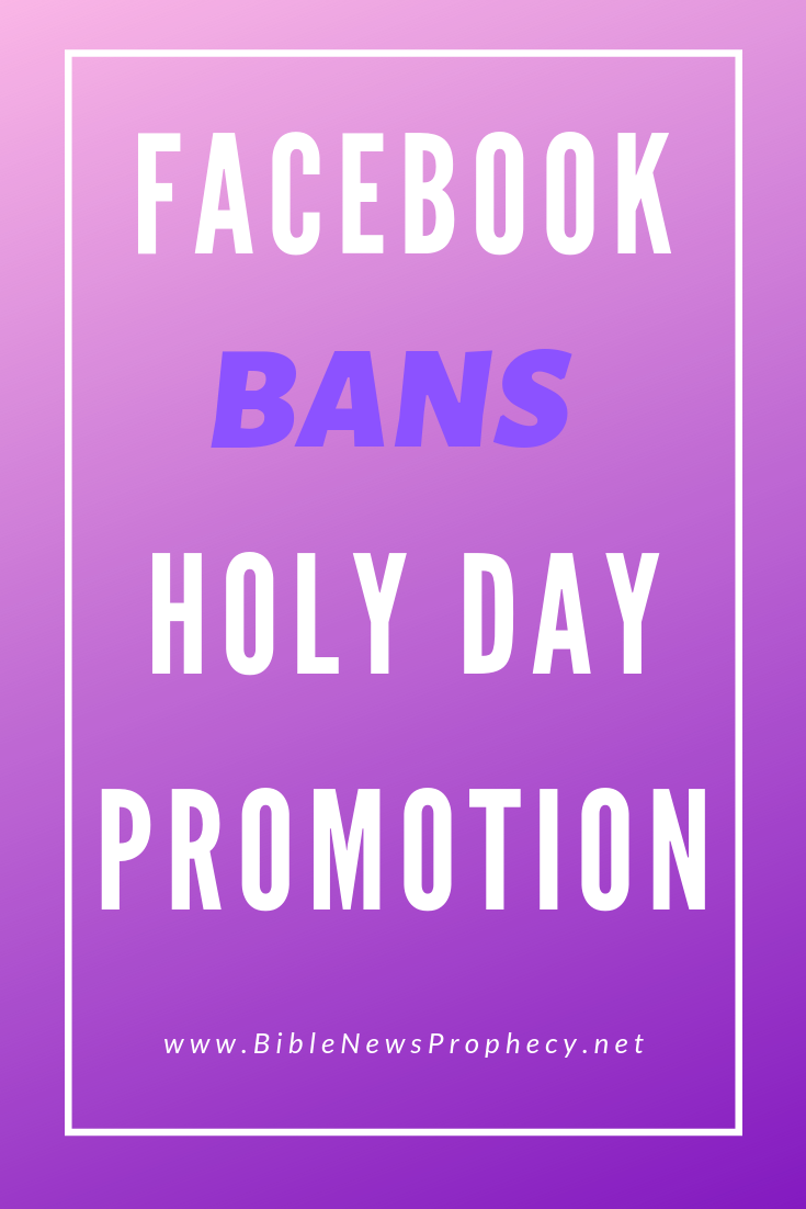 facebook BANS holy day PROMOTION.png