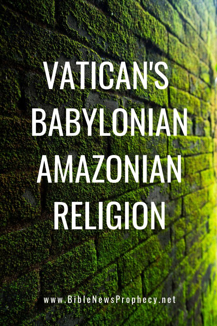 Vatican continues.png