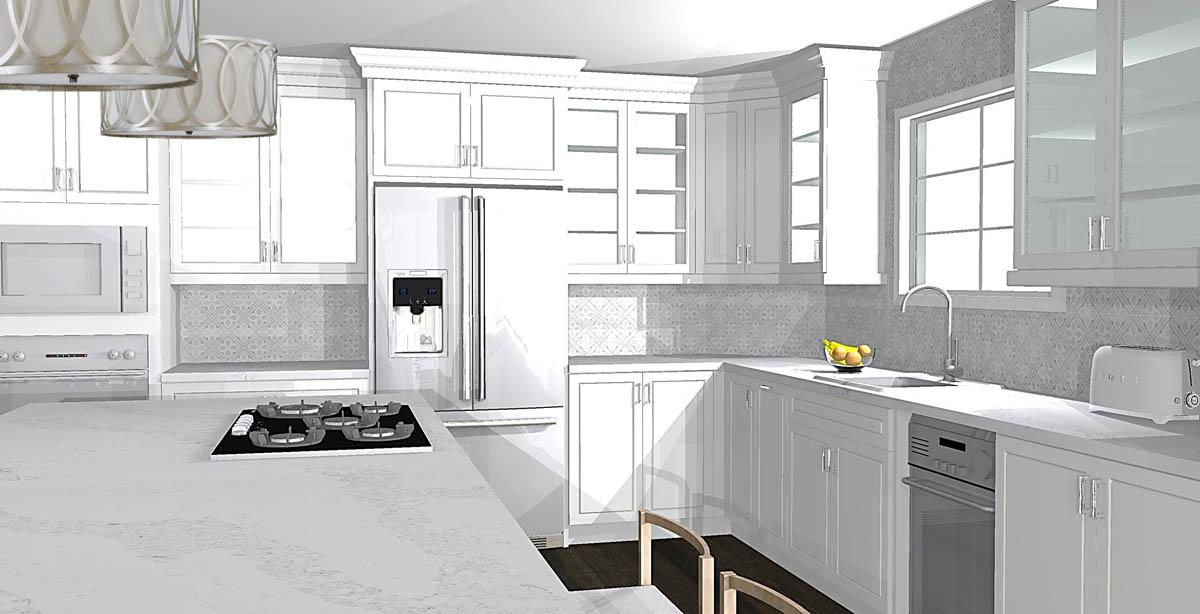 Almira_Kitchen 3.jpg