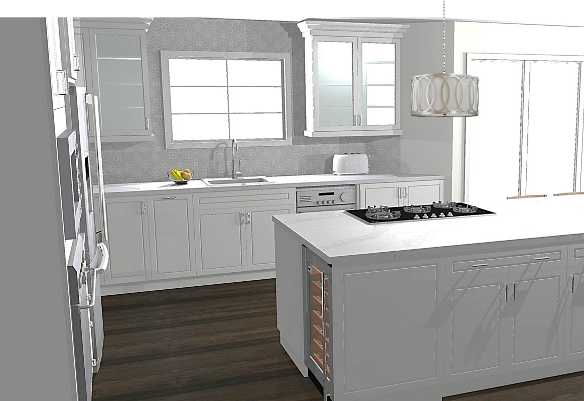 Almira_Kitchen 4.jpg