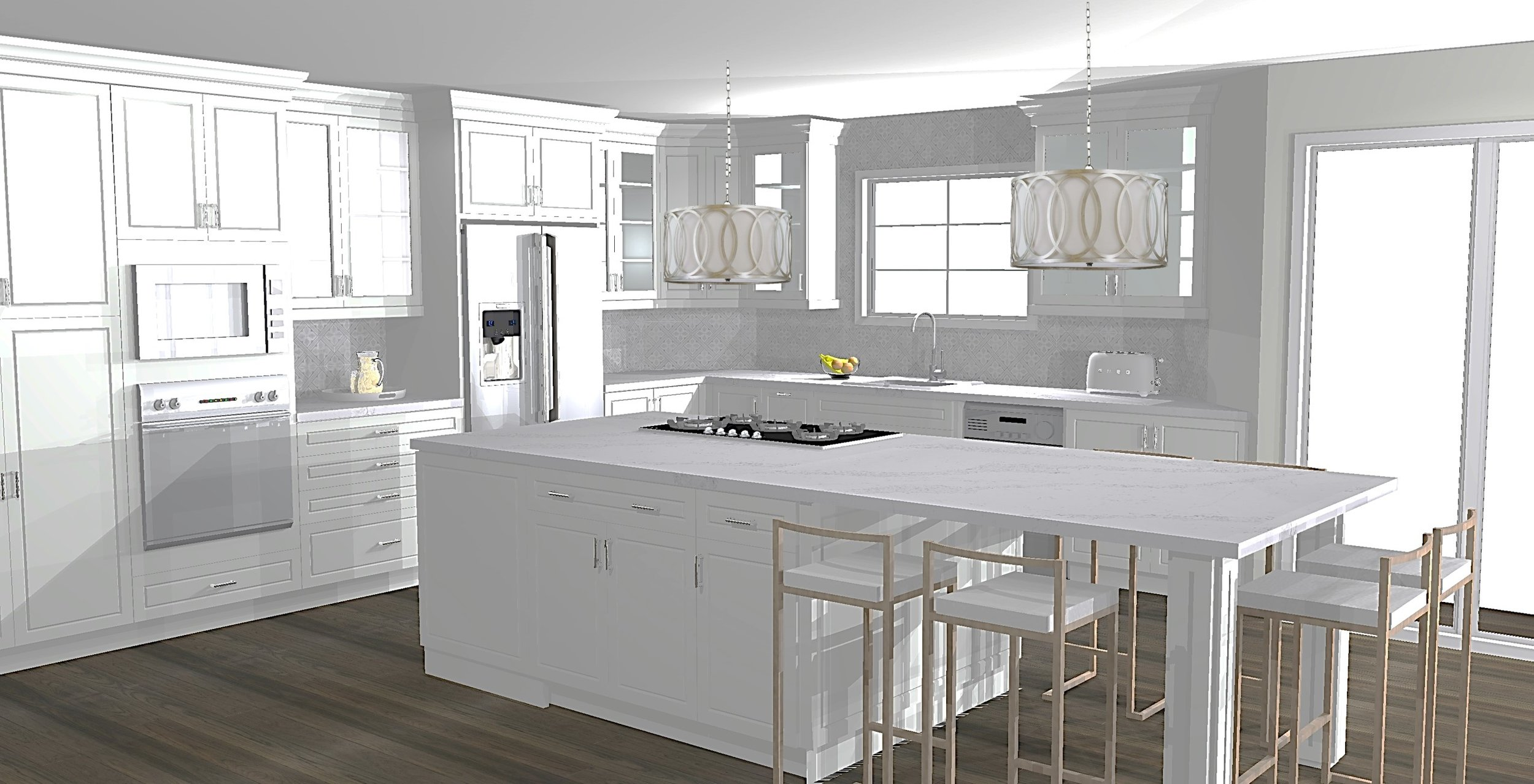 Kitchen Rendering1.jpg
