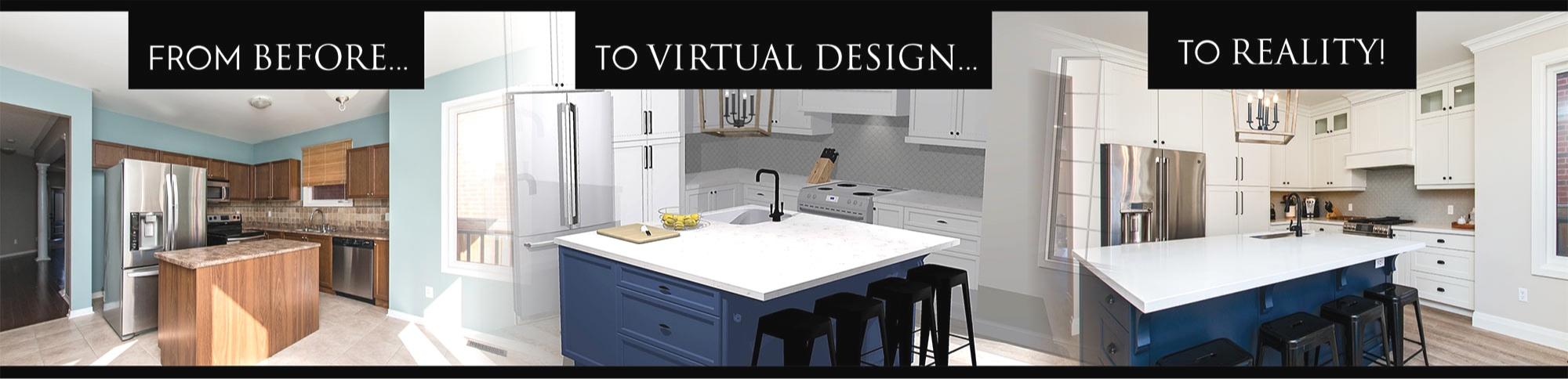 TrishaRoss-VirtualDesigntoReality.jpg