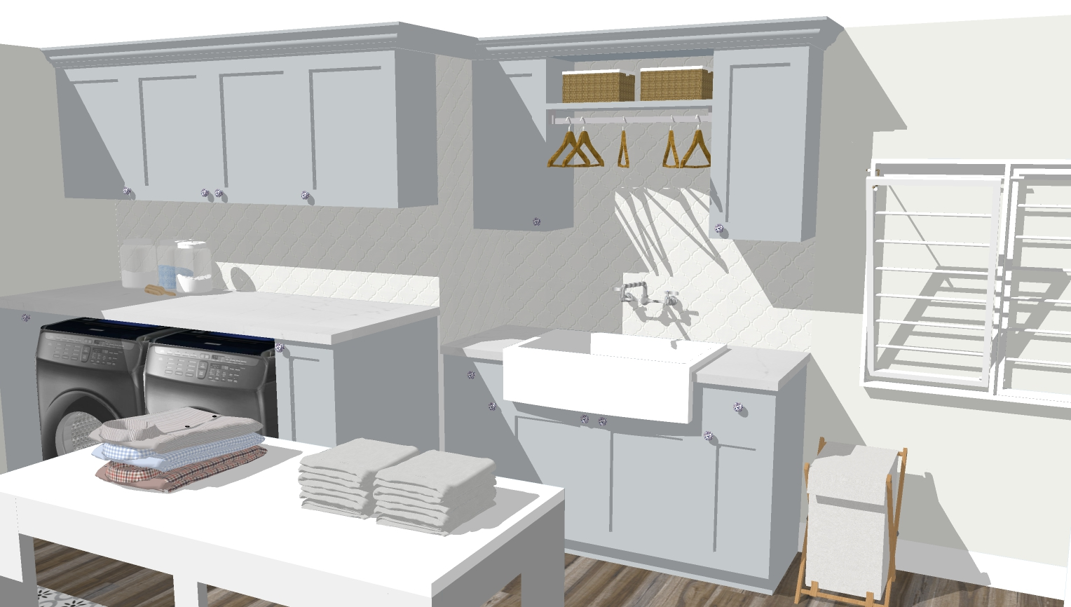 amaletta basement12.jpg