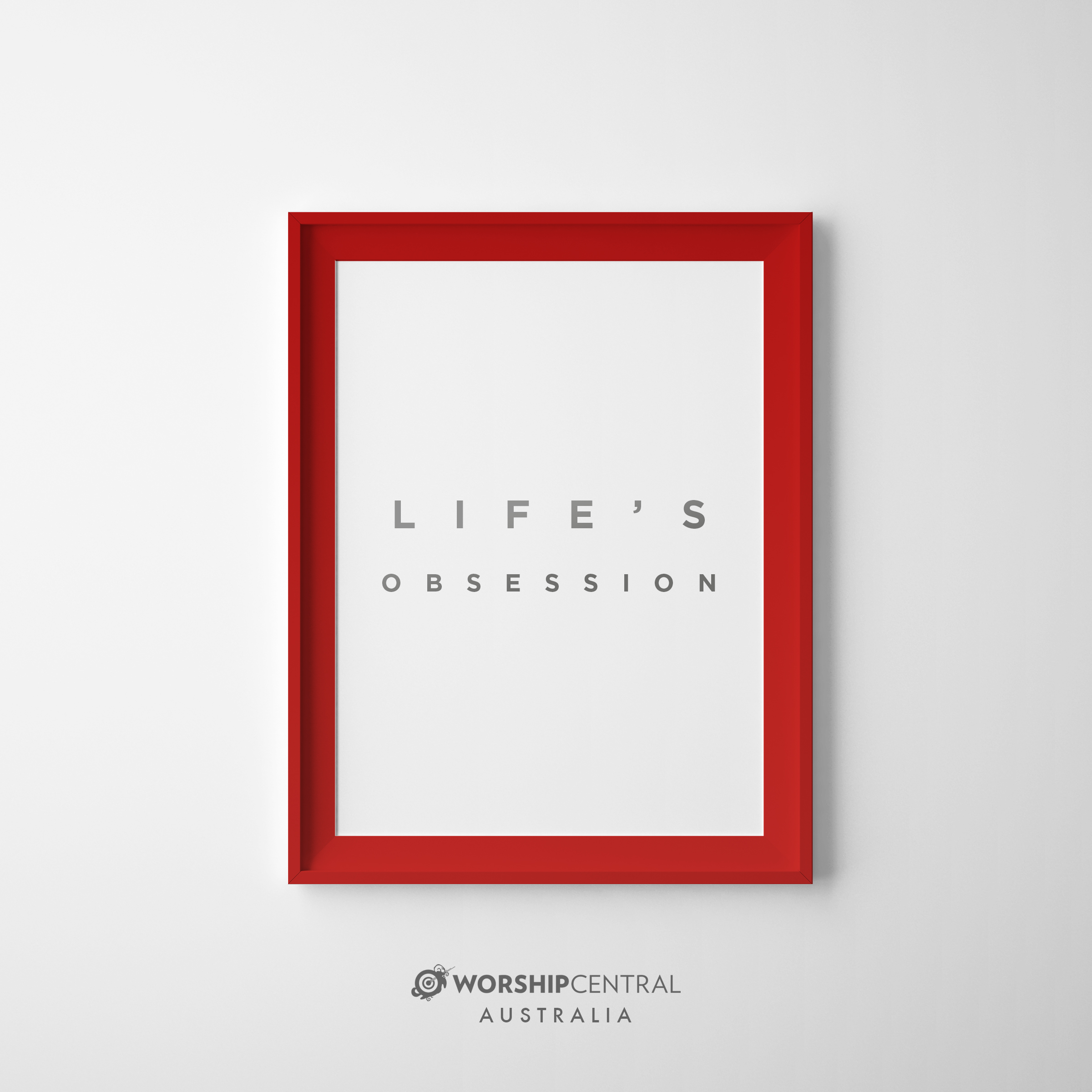 LifesObsession_Artwork2400x2400.jpg