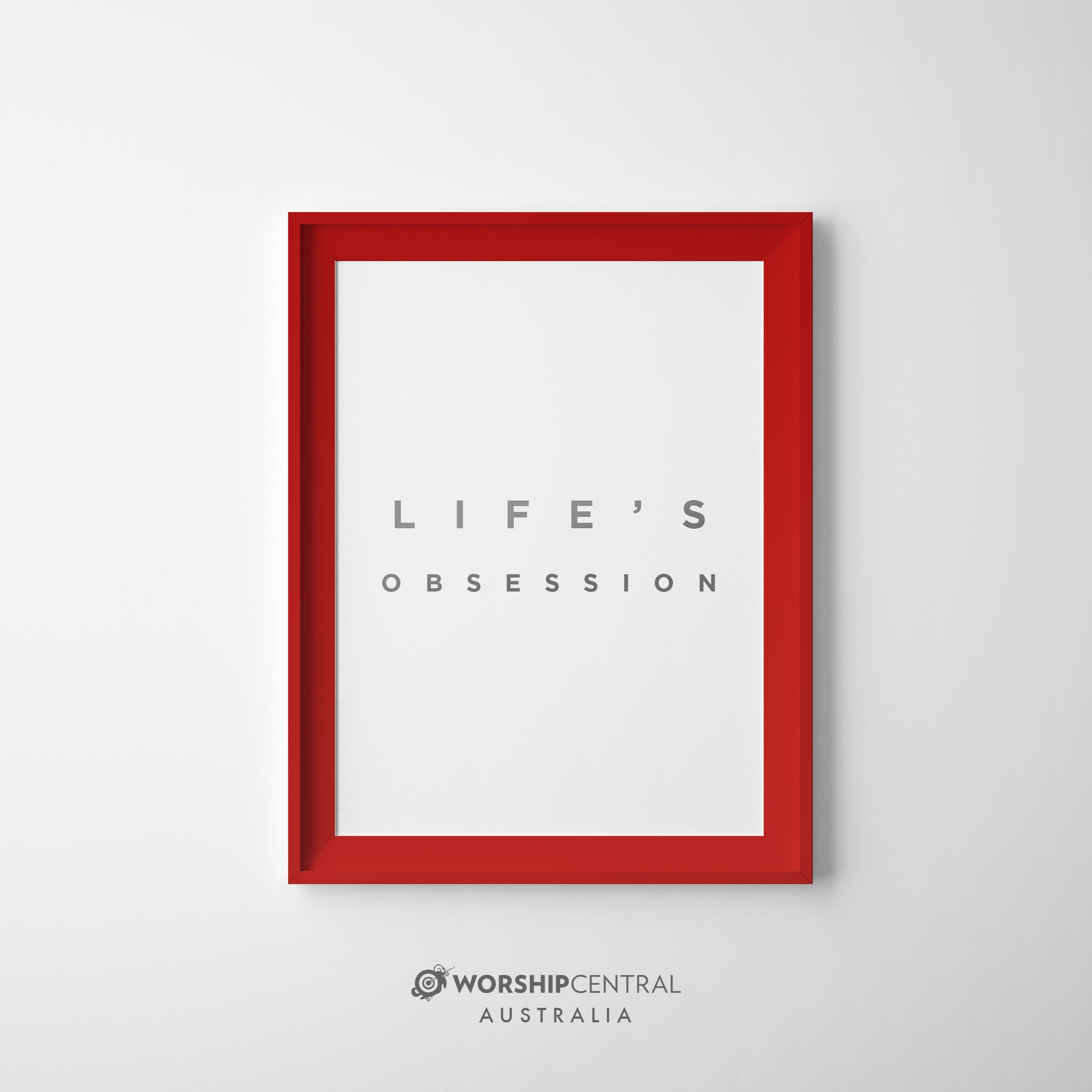 LifesObsession_Artwork2400x2400.jpg