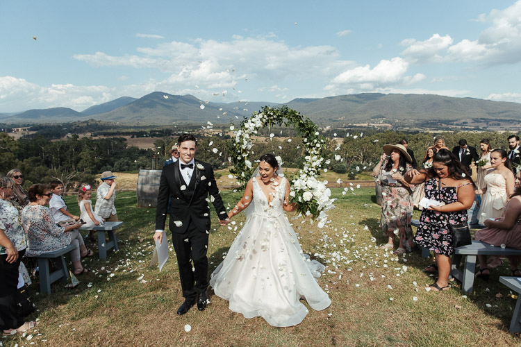 Cinehaus_wedding_photo_Sydney_001.jpg