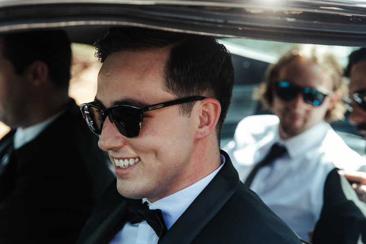 Cinehaus_wedding_photo_Sydney_005.jpg