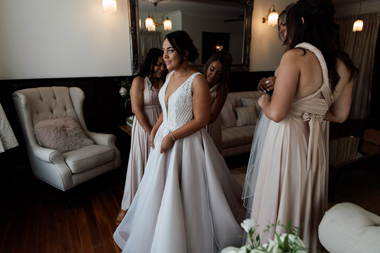 Cinehaus_wedding_photo_Sydney_006.jpg