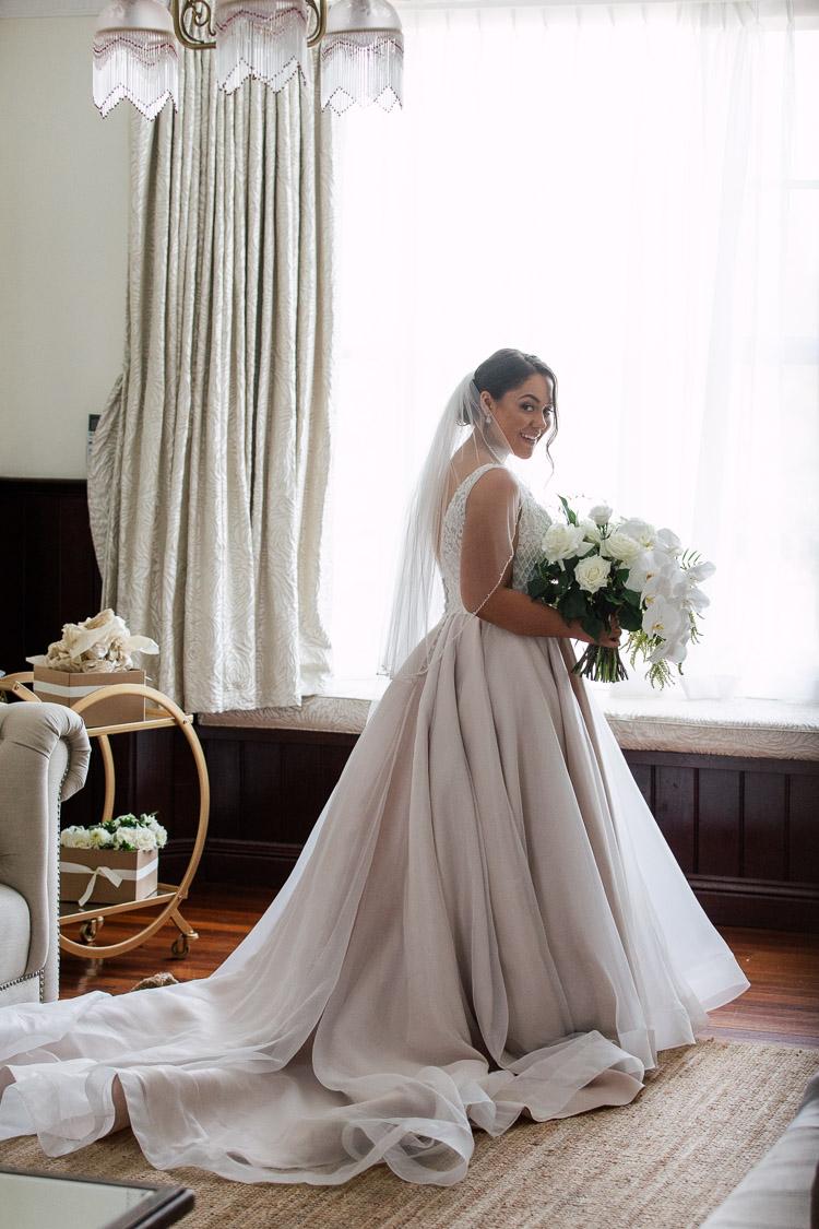 Cinehaus_wedding_photo_Sydney_007.jpg