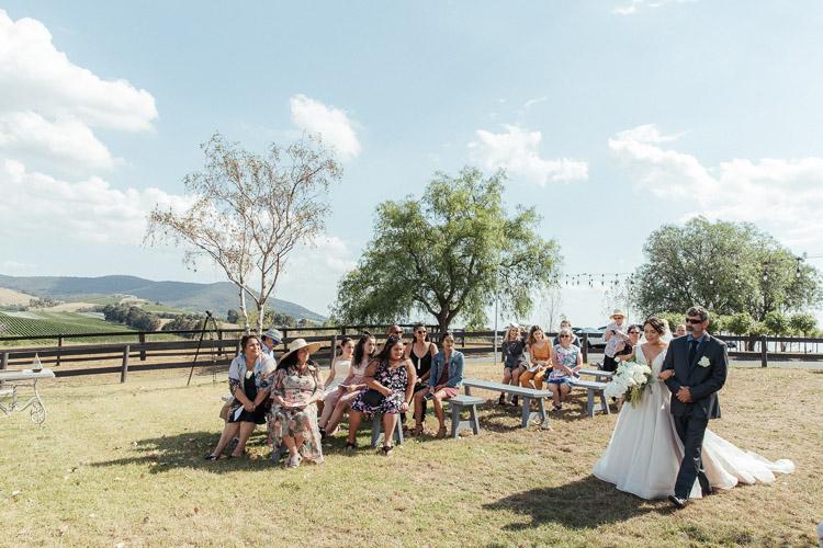 Cinehaus_wedding_photo_Sydney_010.jpg