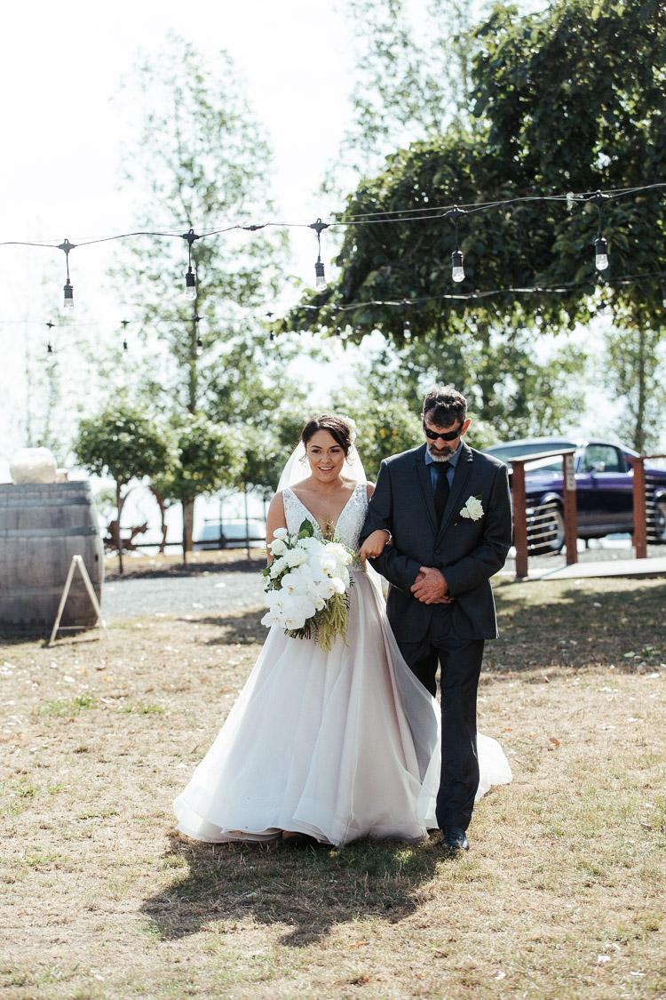 Cinehaus_wedding_photo_Sydney_009.jpg