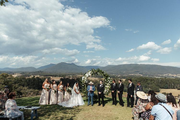 Cinehaus_wedding_photo_Sydney_011.jpg