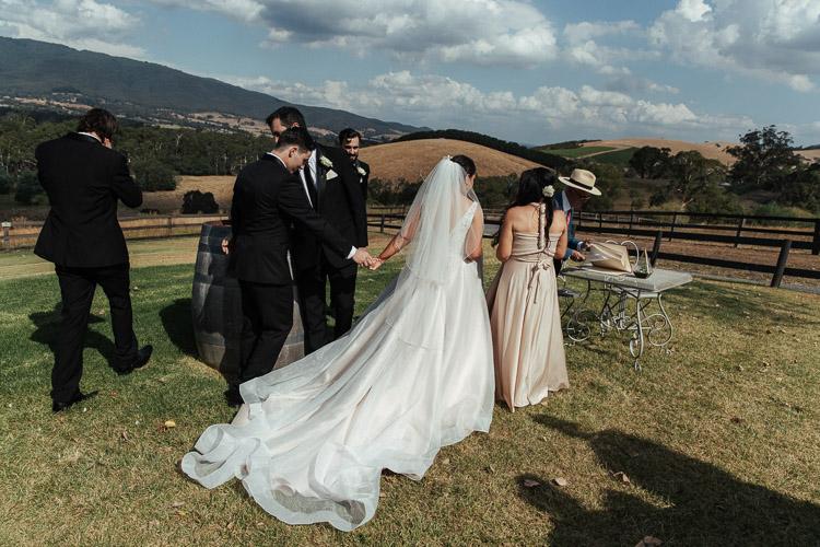 Cinehaus_wedding_photo_Sydney_013.jpg