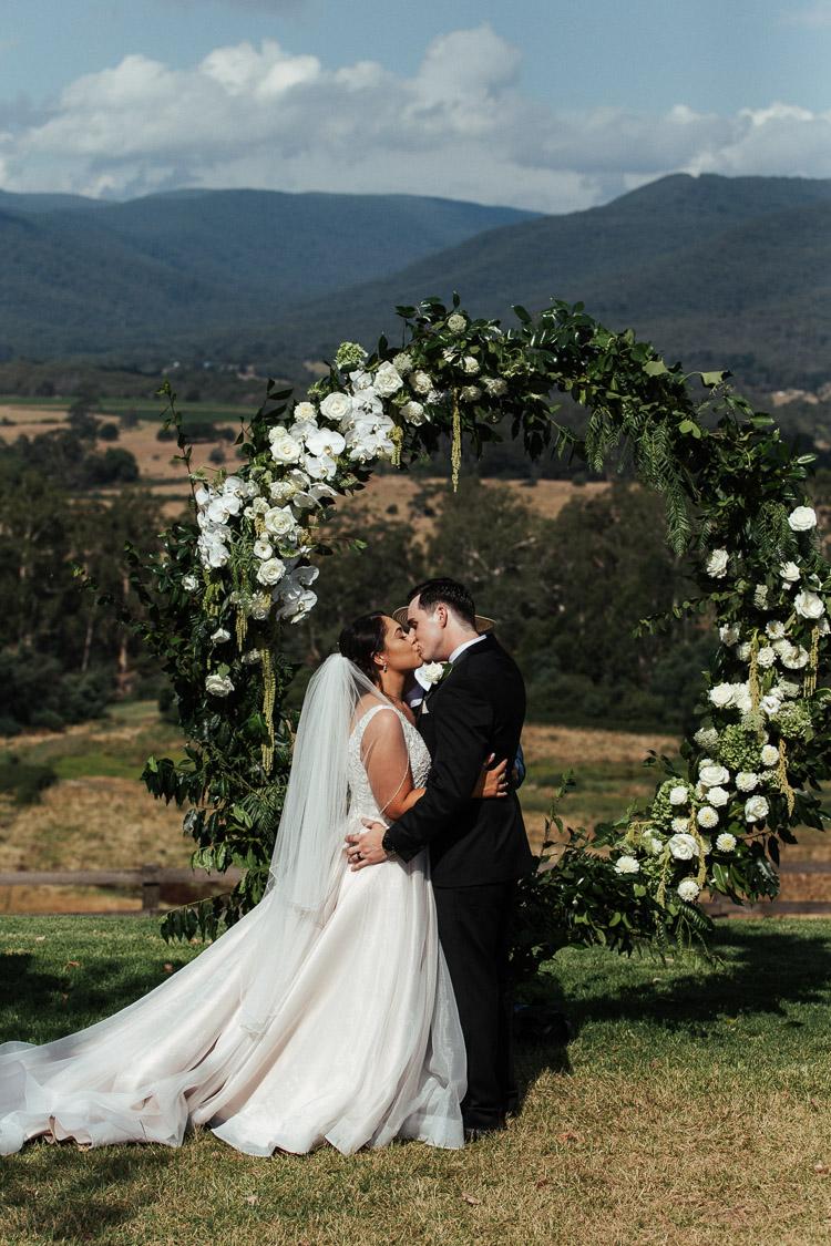 Cinehaus_wedding_photo_Sydney_012.jpg