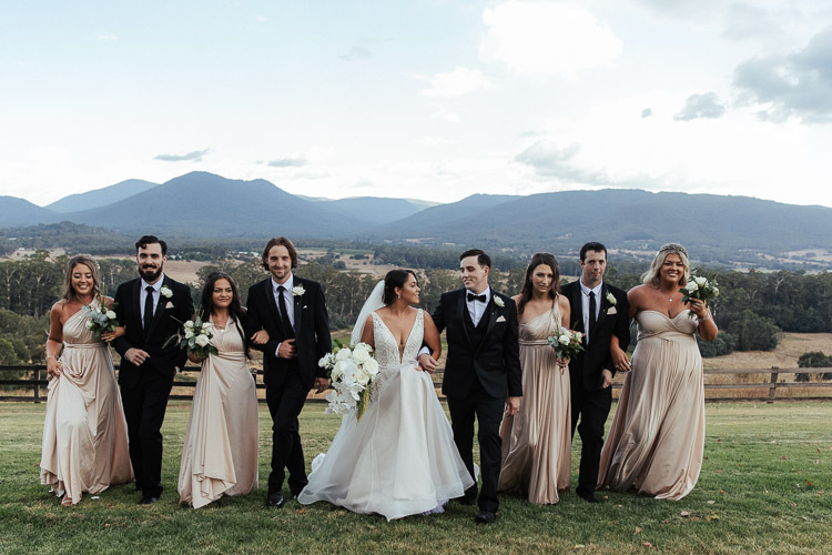 Cinehaus_wedding_photo_Sydney_015.jpg