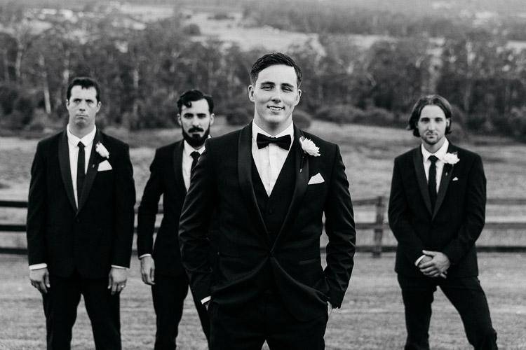 Cinehaus_wedding_photo_Sydney_017.jpg