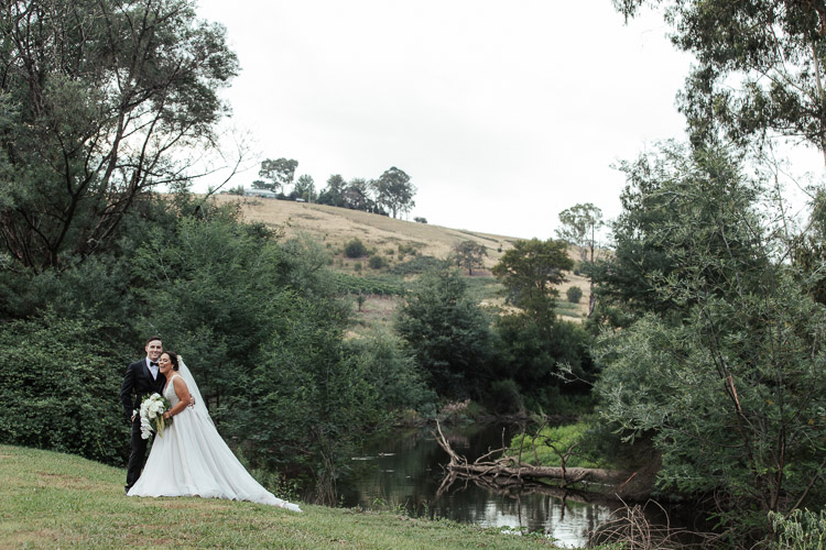 Cinehaus_wedding_photo_Sydney_018.jpg