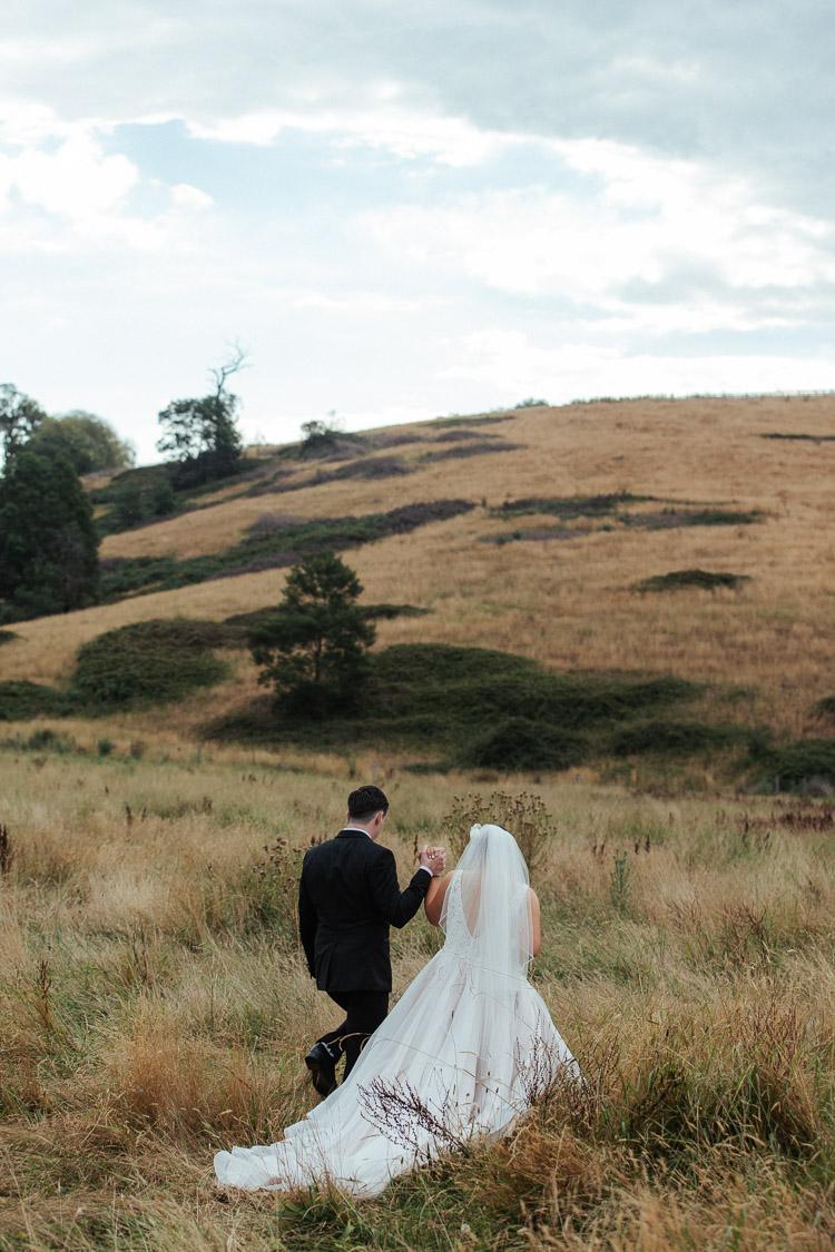 Cinehaus_wedding_photo_Sydney_019.jpg