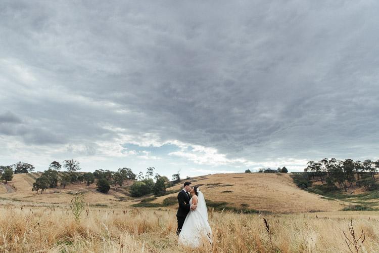 Cinehaus_wedding_photo_Sydney_023.jpg