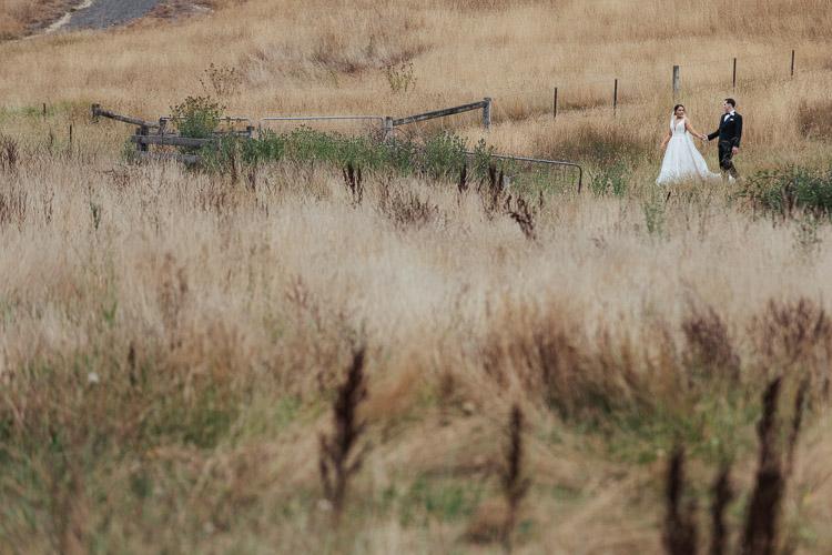 Cinehaus_wedding_photo_Sydney_024.jpg
