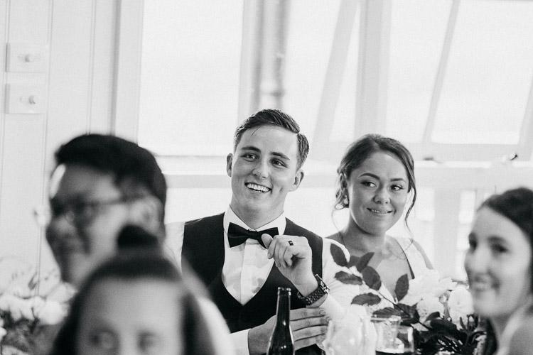 Cinehaus_wedding_photo_Sydney_028.jpg