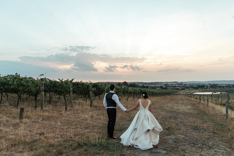 Cinehaus_wedding_photo_Sydney_033.jpg