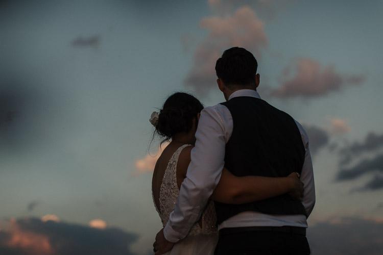 Cinehaus_wedding_photo_Sydney_035.jpg