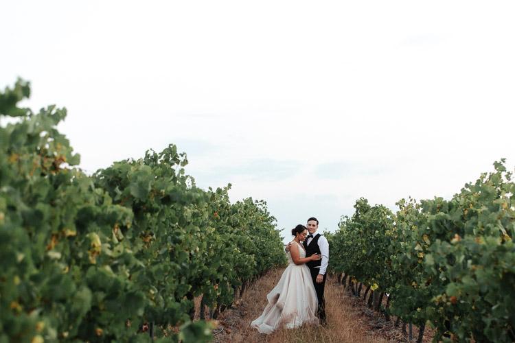 Cinehaus_wedding_photo_Sydney_034.jpg
