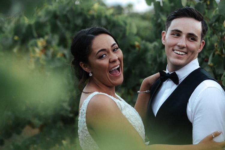 Cinehaus_wedding_photo_Sydney_036.jpg