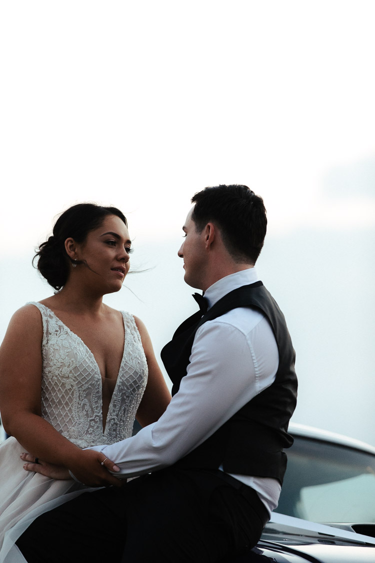 Cinehaus_wedding_photo_Sydney_037.jpg