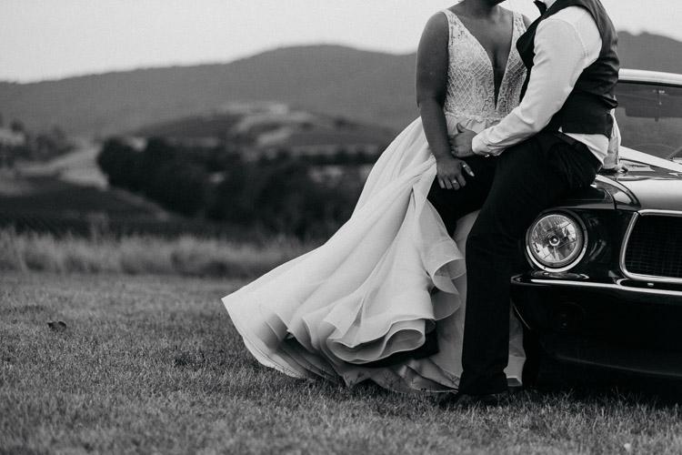 Cinehaus_wedding_photo_Sydney_038.jpg