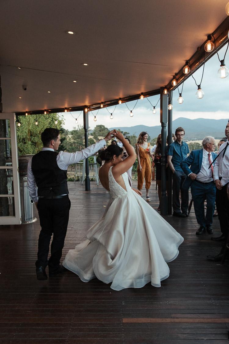 Cinehaus_wedding_photo_Sydney_039.jpg