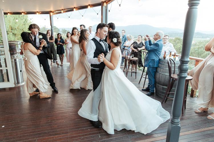 Cinehaus_wedding_photo_Sydney_040.jpg