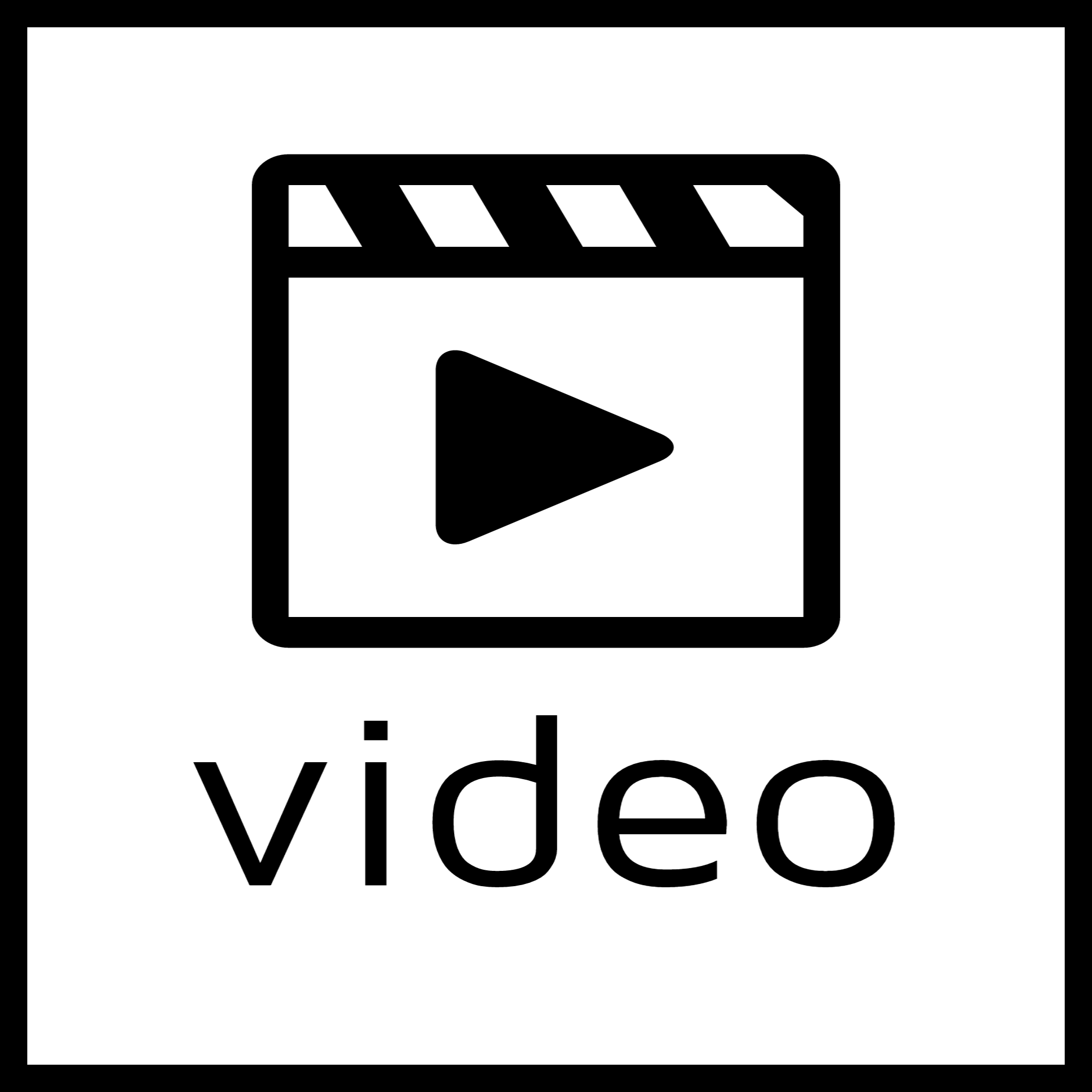 video-logo-black.png