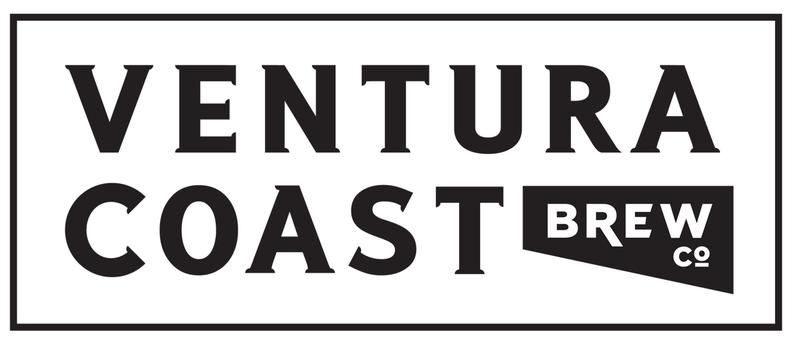 ventura-coast-brewco-logo.png
