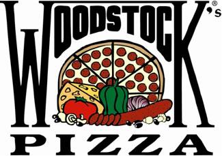 logo-woodstock.jpg