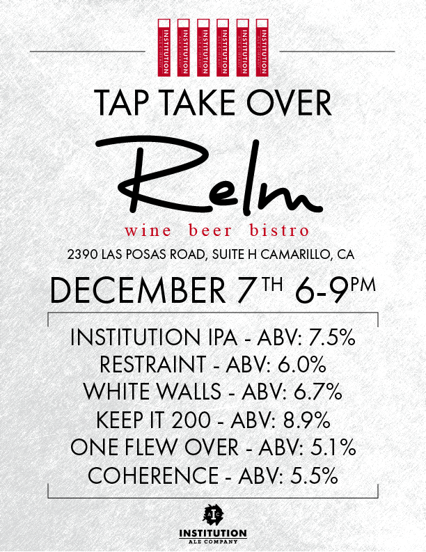 tap takeover tonight.jpg