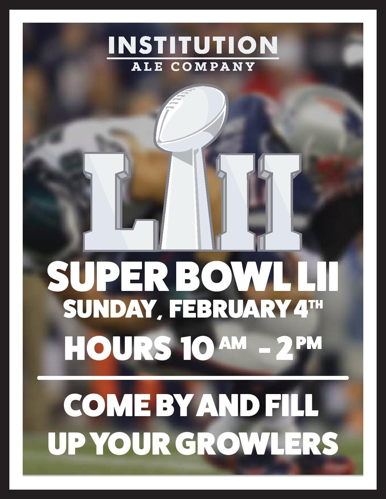 superbowl_flyer-page-001.jpg