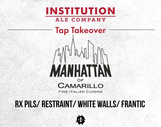 The-Manhattan.jpg