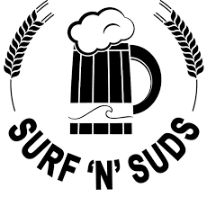 surf n suds.png