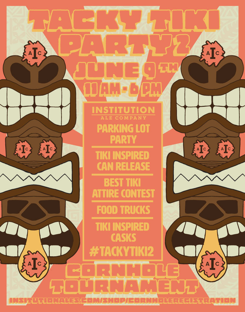 Tacky Tiki 2 Flyer.jpg