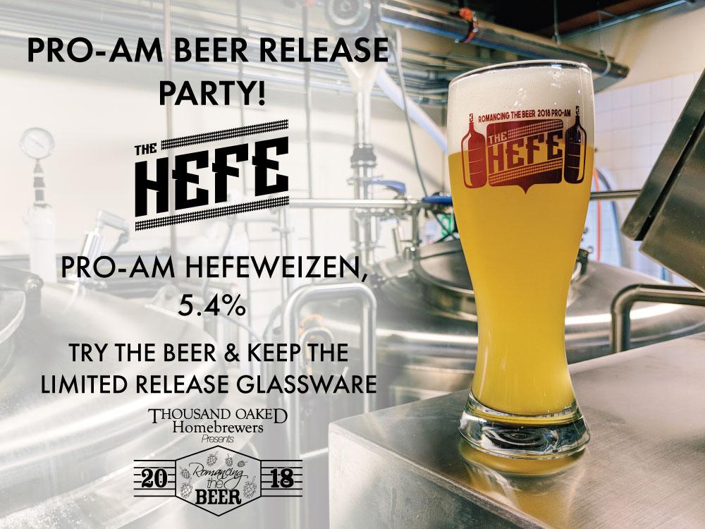 The Hefe Photo Flyer.jpg