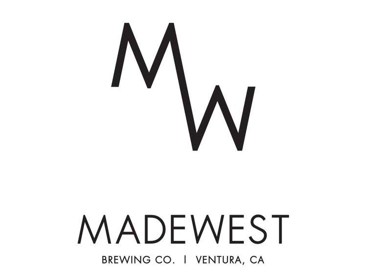 Madewest_Logo_Kit_17_email-1.jpg
