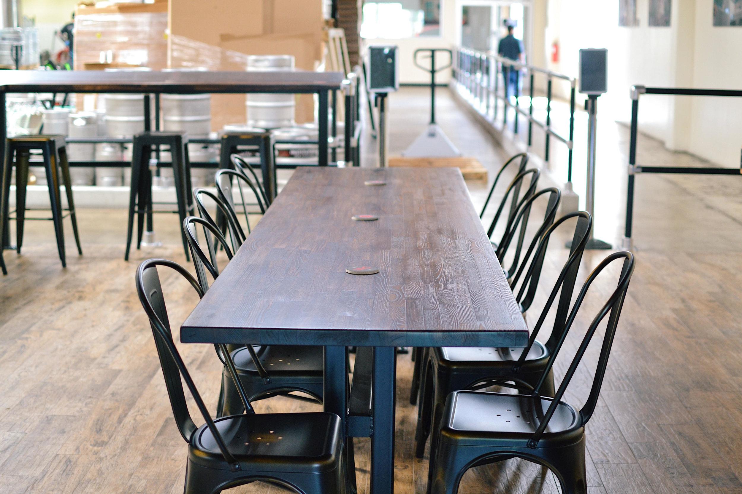 table in game room.jpg