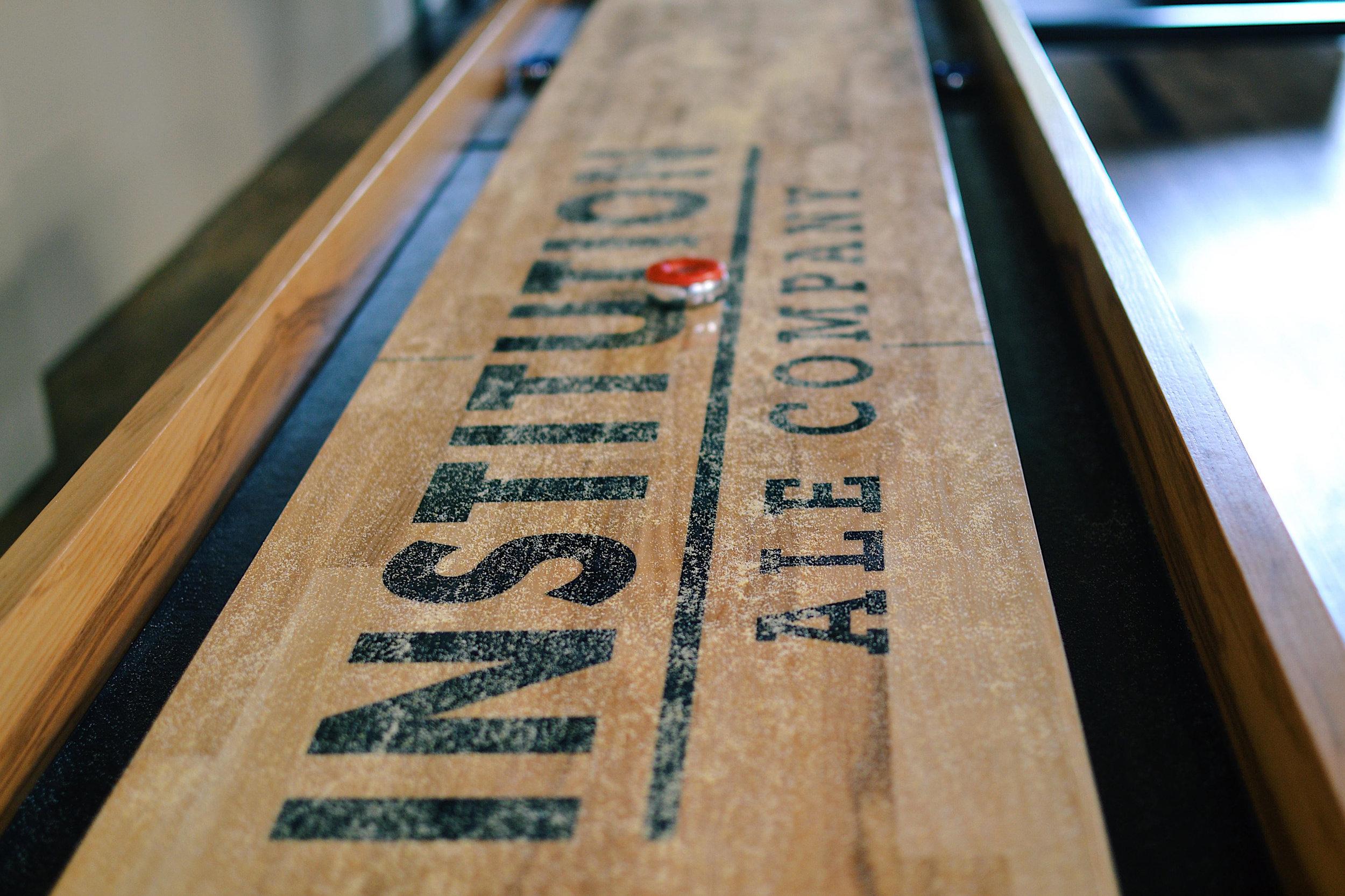 shuffle board 2.jpg