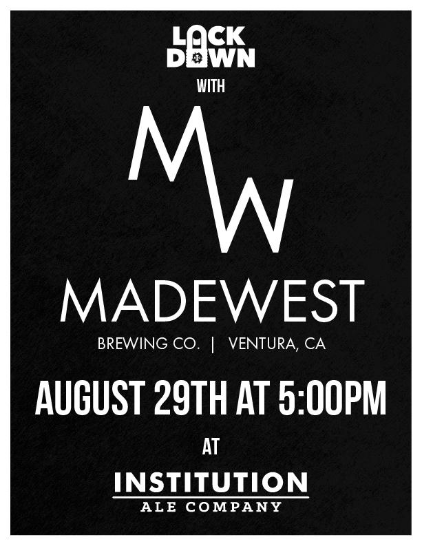 MadeWest Lockdown Flyer.jpg