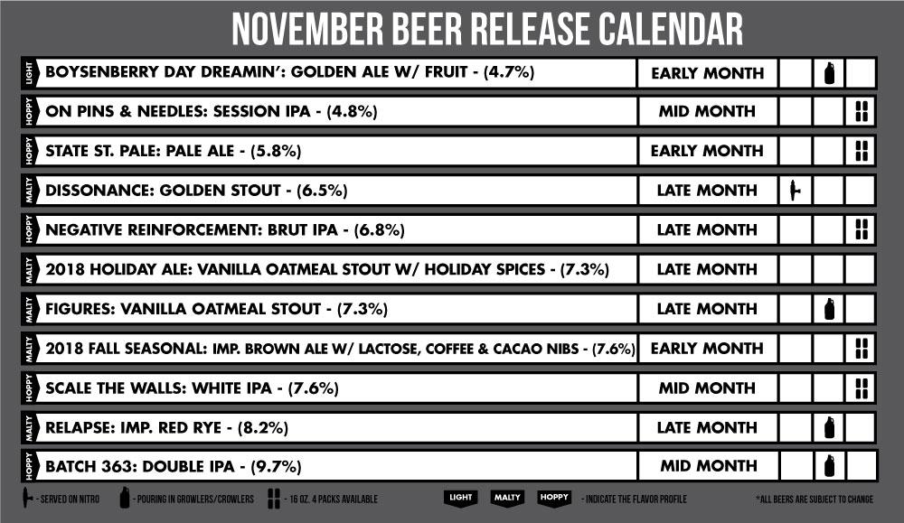 November-2018-Beer-Release-Calendar.jpg