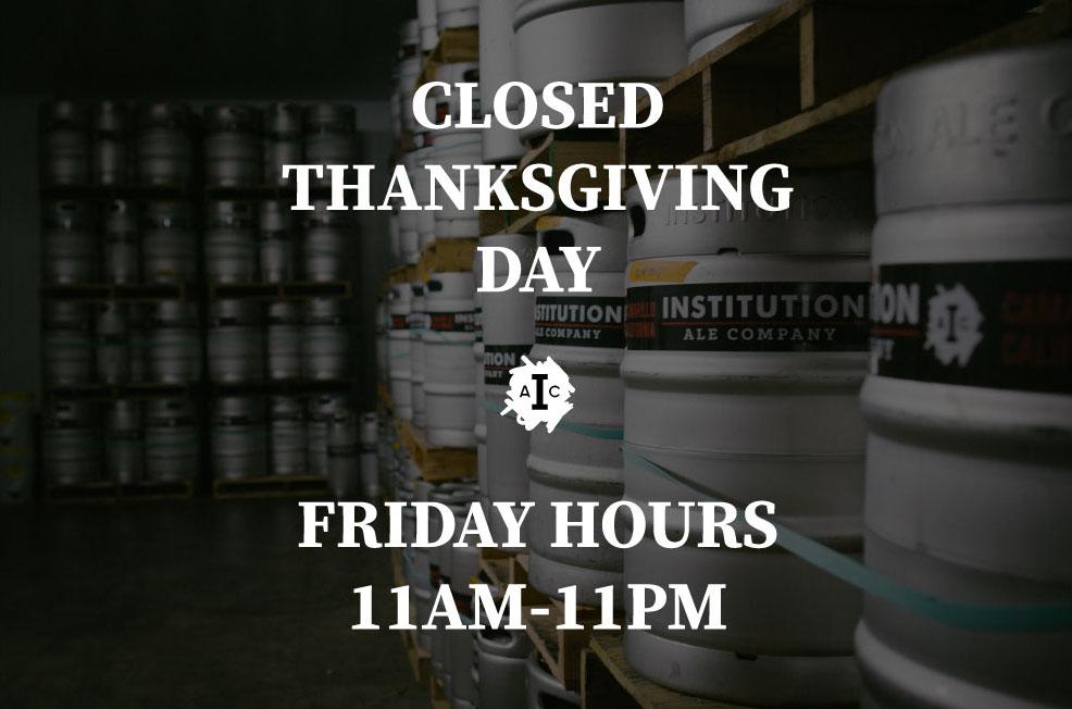 Thanksgiving__day_closed_instagrampost.jpg